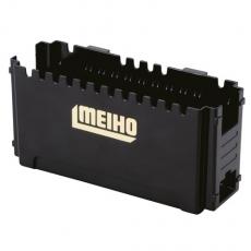 Meiho VS-502 138 x 77 x 31 mm Black 6229